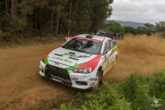 Rallye Terra Auga-46