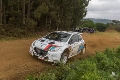 Rallye Terra Auga-47