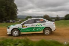 Rallye Terra Auga-48