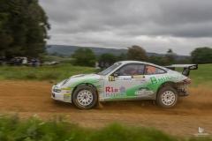 Rallye Terra Auga-49