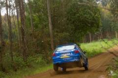 Rallye Terra Auga-50
