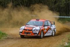 Rallye Terra Auga-56