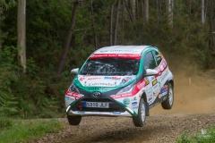 Rallye Terra Auga-57