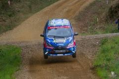 Rallye Terra Auga-59