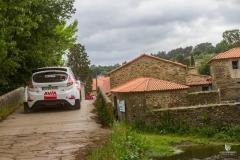 Rallye Terra Auga-6