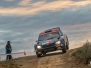 Rallye Tierra Madrid