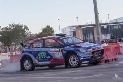Lorca2018-5
