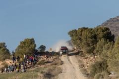 Lorca2018-60