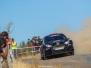 V Rallye Tierra Pozoblanco