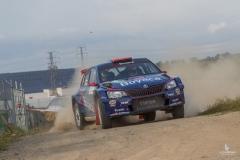 Rallye Pozoblanco-13
