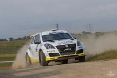 Rallye Pozoblanco-14