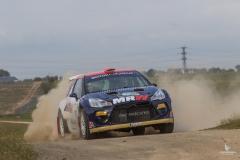 Rallye Pozoblanco-16
