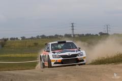 Rallye Pozoblanco-17