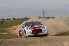 Rallye Pozoblanco-18