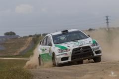 Rallye Pozoblanco-19