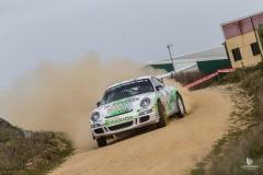 Rallye Pozoblanco-2