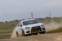 Rallye Pozoblanco-21