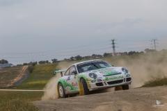 Rallye Pozoblanco-23