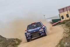 Rallye Pozoblanco-3