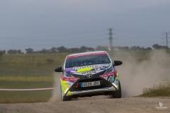 Rallye Pozoblanco-31