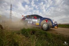 Rallye Pozoblanco-33