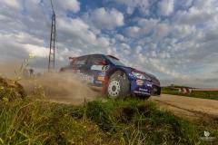 Rallye Pozoblanco-34