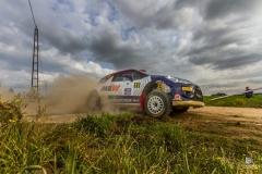 Rallye Pozoblanco-36