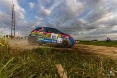 Rallye Pozoblanco-48