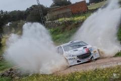 Rallye Pozoblanco-57