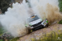 Rallye Pozoblanco-59