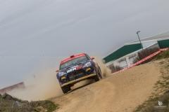Rallye Pozoblanco-6