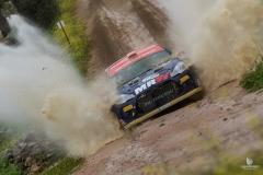 Rallye Pozoblanco-60