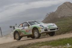 Rallye Pozoblanco-8