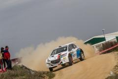Rallye Pozoblanco-1