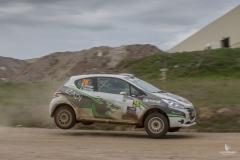 Rallye Pozoblanco-10