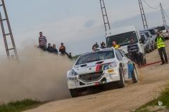 Rallye Pozoblanco-11