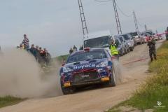 Rallye Pozoblanco-12