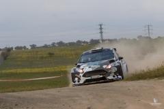 Rallye Pozoblanco-15