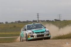 Rallye Pozoblanco-20