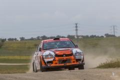 Rallye Pozoblanco-22