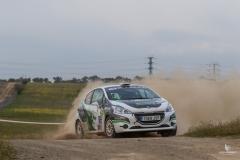 Rallye Pozoblanco-24
