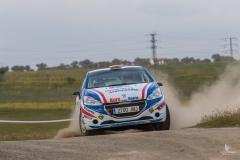 Rallye Pozoblanco-25