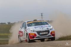 Rallye Pozoblanco-26