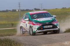 Rallye Pozoblanco-28