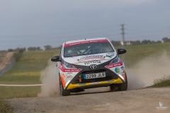 Rallye Pozoblanco-29