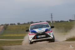 Rallye Pozoblanco-30