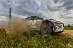 Rallye Pozoblanco-35
