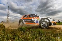 Rallye Pozoblanco-37
