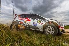 Rallye Pozoblanco-39