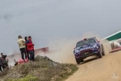 Rallye Pozoblanco-4